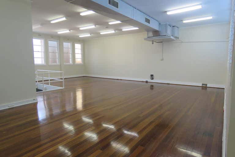 Suite 4/13 Woodlark Street Lismore NSW 2480 - Image 1