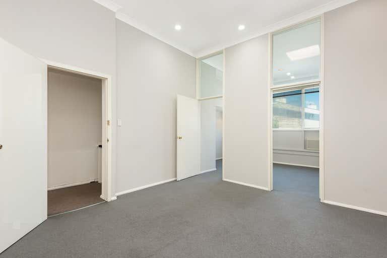 Suite 101/789 Pacific Highway Gordon NSW 2072 - Image 2