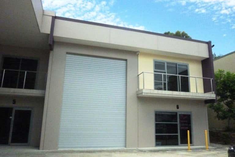 Arundel QLD 4214 - Image 1