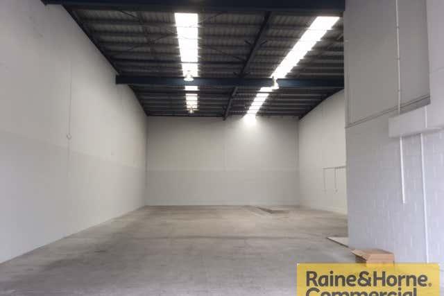 1/18 Overlord Place Acacia Ridge QLD 4110 - Image 2