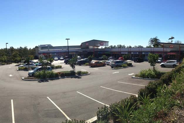 Red Edge Shopping Centre, 3/128 Albert Street Goodna QLD 4300 - Image 4