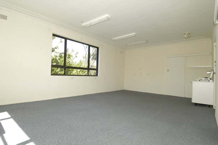 LEASED BY MICHAEL BURGIO 0430 344 700, 7@1421 Pittwater Road Narrabeen NSW 2101 - Image 2