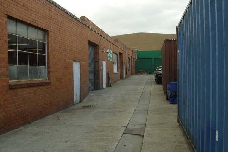 4/5 Levanswell Road Moorabbin VIC 3189 - Image 1