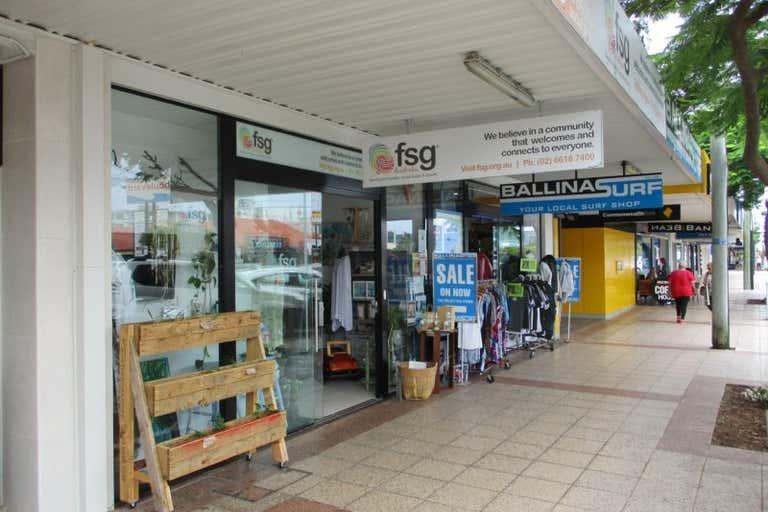 83 River Street Ballina NSW 2478 - Image 2