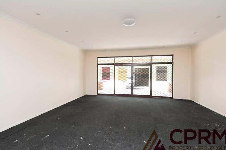 7/2 Parkridge Avenue Caboolture QLD 4510 - Image 2