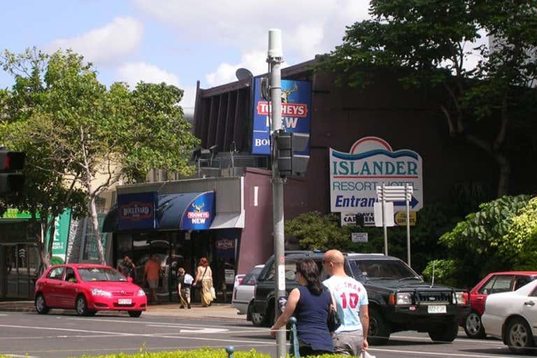 The Boulevard Tavern, 3120 Surfers Paradise Boulevard Surfers Paradise QLD 4217 - Image 1