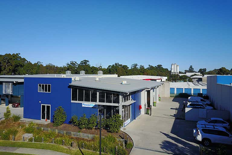 9/100 Rene Street Noosaville QLD 4566 - Image 3