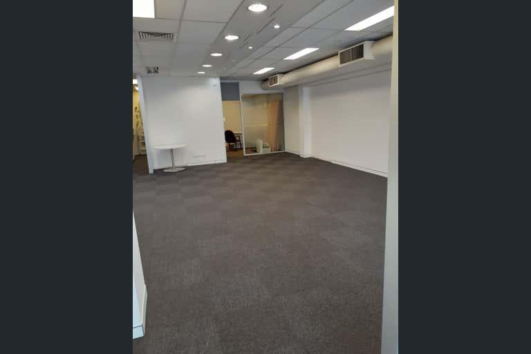 284 Main Road Cardiff NSW 2285 - Image 2