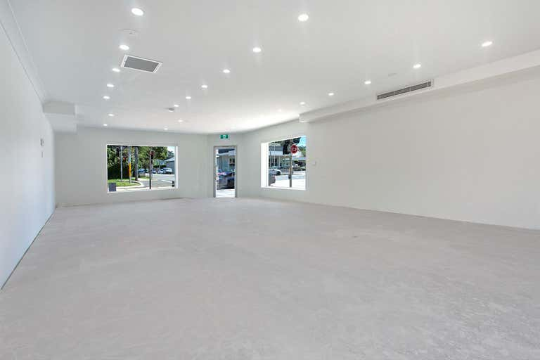 1/1020 Pittwater Road Collaroy Beach NSW 2097 - Image 2