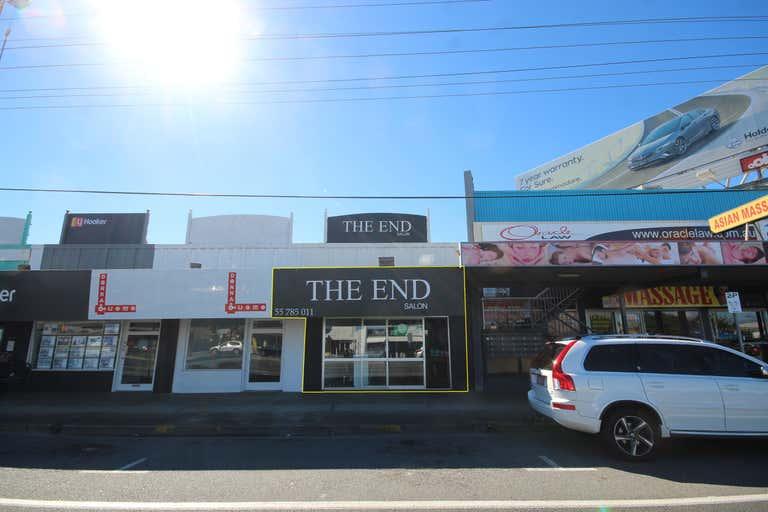 2573 Gold Coast Highway Mermaid Beach QLD 4218 - Image 2