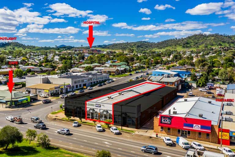 168 Peel Street Tamworth NSW 2340 - Image 1