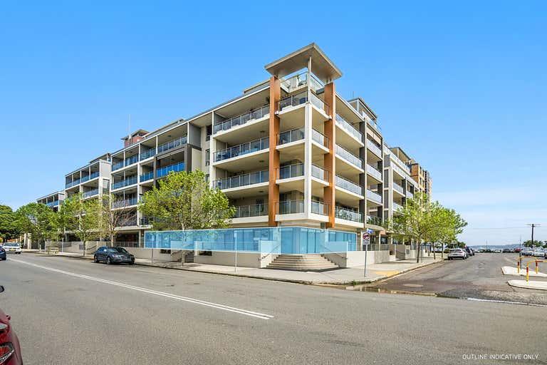 Suite 3, 17 Edgar Street Belmont NSW 2280 - Image 1