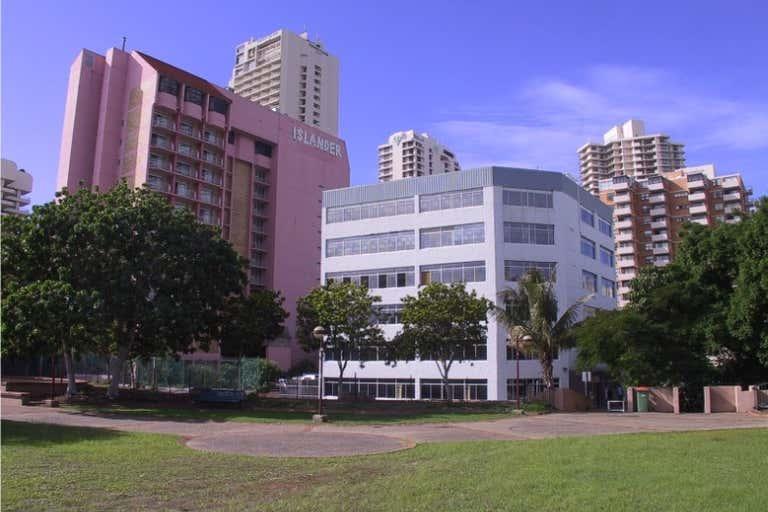 Parkrise, Suite 18, 3 Alison Street Surfers Paradise QLD 4217 - Image 1