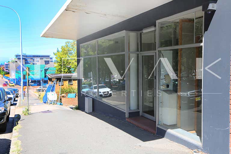 LEASED BY MICHAEL BURGIO 0430 344 700, 1-5 St David Avenue Dee Why NSW 2099 - Image 3