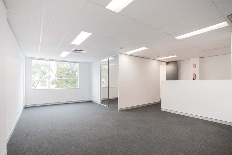 Norwest NSW 2153 - Image 1