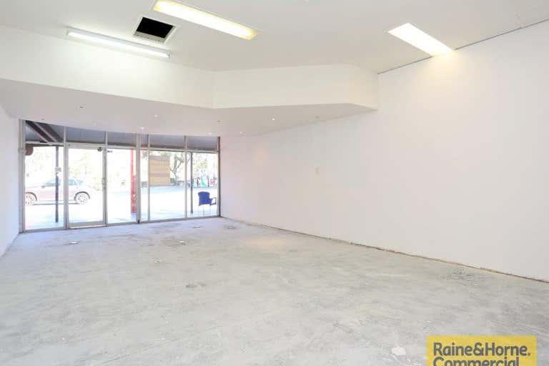 4/3 Currumbin Court Capalaba QLD 4157 - Image 4