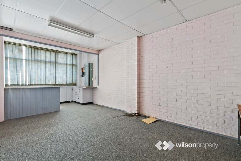 6 Driffield Road Morwell VIC 3840 - Image 3