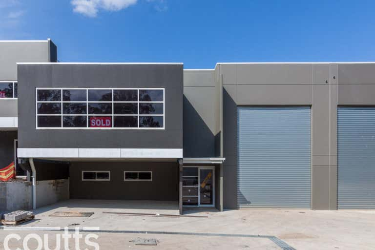 16 LEASED, 2-4 Picrite Close Pemulwuy NSW 2145 - Image 1