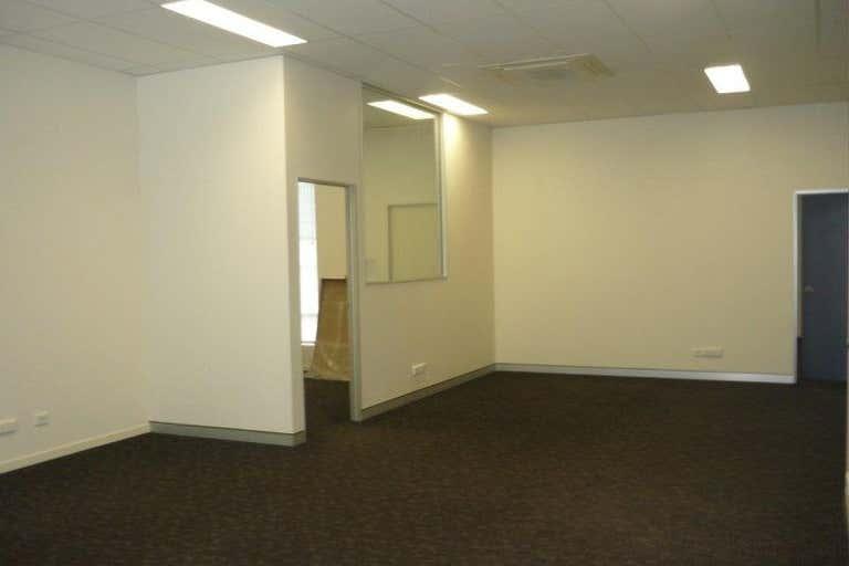 Ground, 30 Sanders Street Upper Mount Gravatt QLD 4122 - Image 4