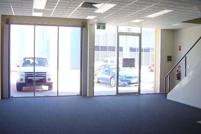 29/28 Burnside Road Ormeau QLD 4208 - Image 4