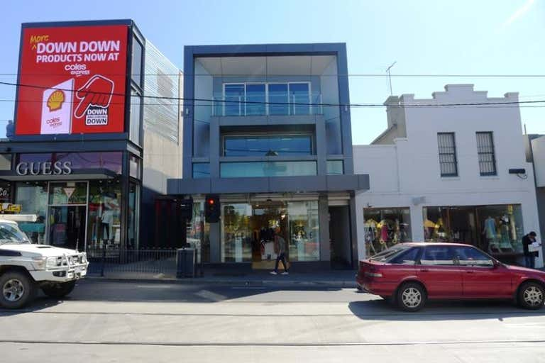 Total, 531a Chapel Street South Yarra VIC 3141 - Image 1