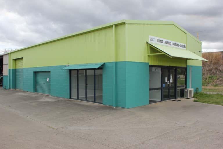 1/45 Villiers Street Grafton NSW 2460 - Image 1