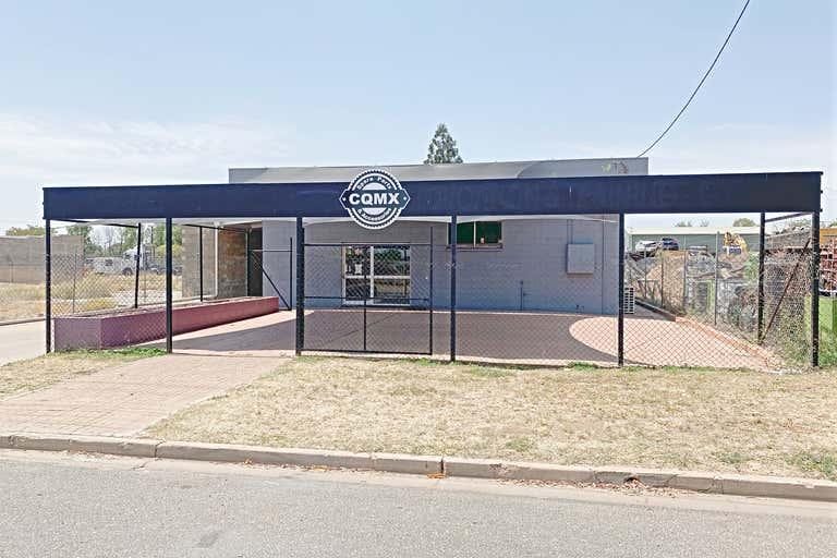 1 Douglas Street Emerald QLD 4720 - Image 1