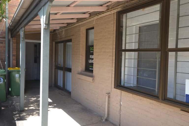 1/2 Station Street Toowoomba City QLD 4350 - Image 2