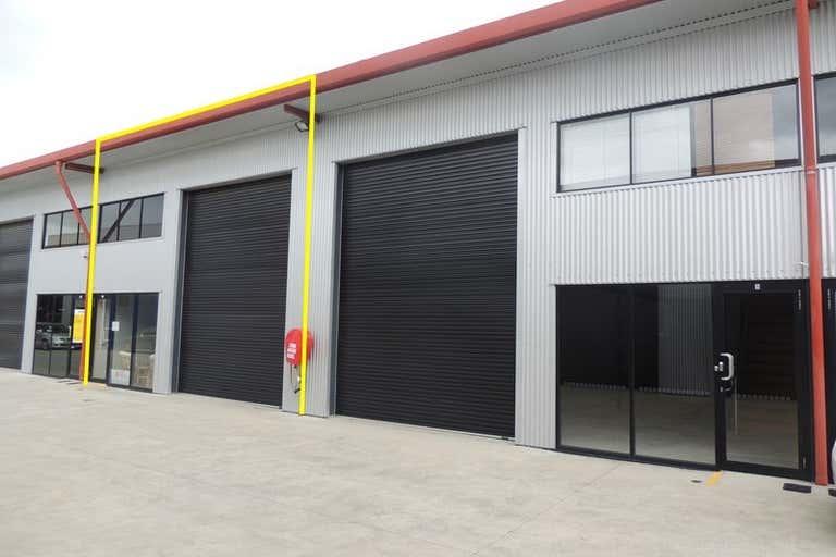 10/26 Nestor Drive Meadowbrook QLD 4131 - Image 1