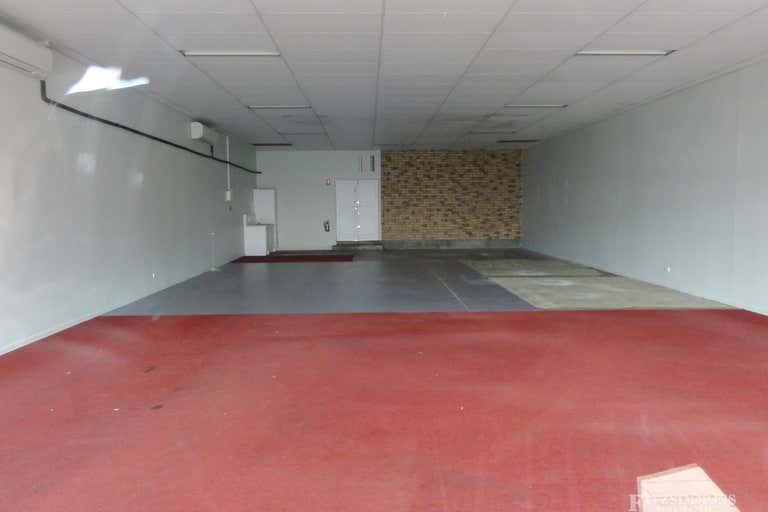 20 Cunningham Street Dalby QLD 4405 - Image 4
