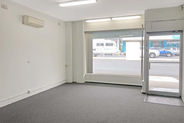 Shop 2/45 Grafton Street Coffs Harbour NSW 2450 - Image 4