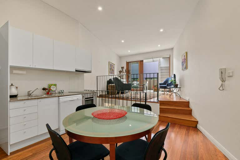 3/2 Farnell Street Surry Hills NSW 2010 - Image 1