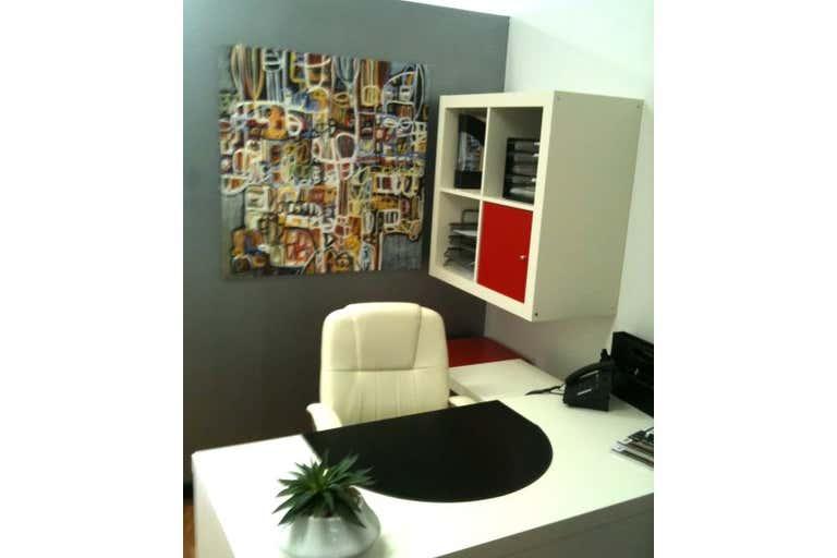 14/6 Douro Place West Perth WA 6005 - Image 4