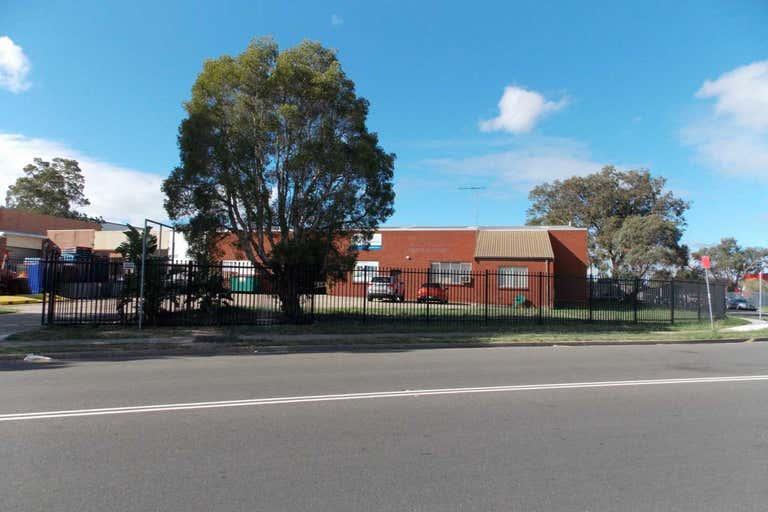 29 Forge Street Blacktown NSW 2148 - Image 2