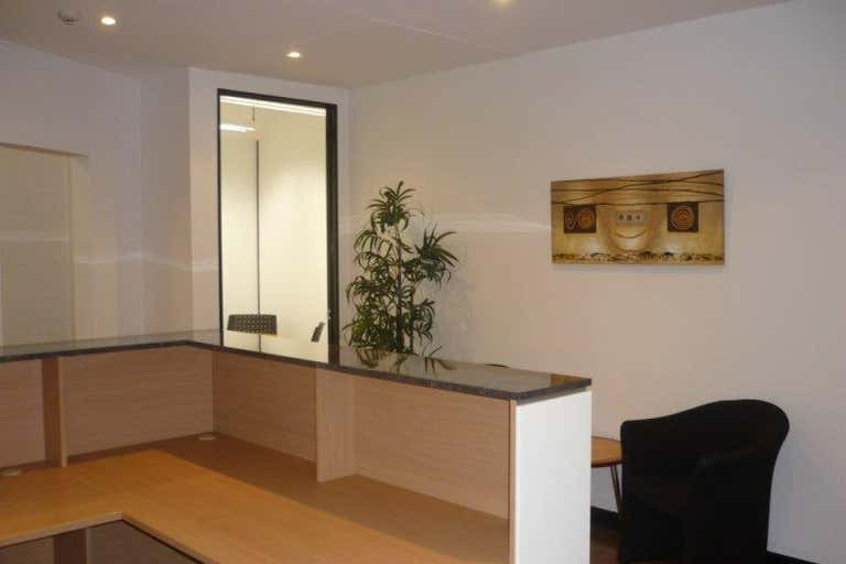 Ground Floor, 74 Astor Terrace Spring Hill QLD 4000 - Image 1