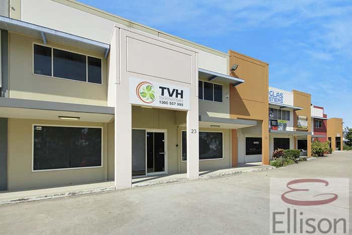 23/42 Burnside Road Ormeau QLD 4208 - Image 3