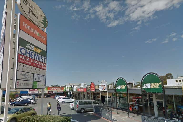 16/445-451 Gympie Road Strathpine QLD 4500 - Image 1
