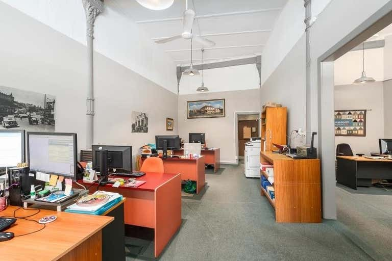 2 Johnston Street Annandale NSW 2038 - Image 4