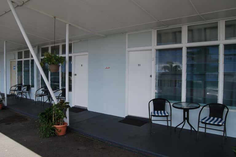 32 - 36 Herbert Street, Proserpine Motel Proserpine QLD 4800 - Image 3