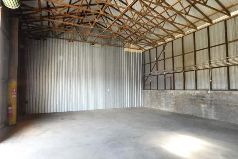 Unit 4C, 8-12 Acacia Avenue Port Macquarie NSW 2444 - Image 3
