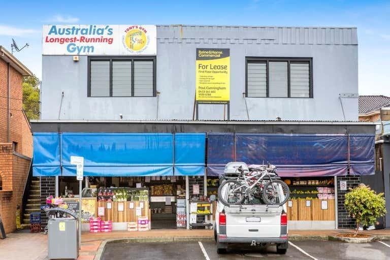Level 1, 170 Alfred Street Narraweena NSW 2099 - Image 2