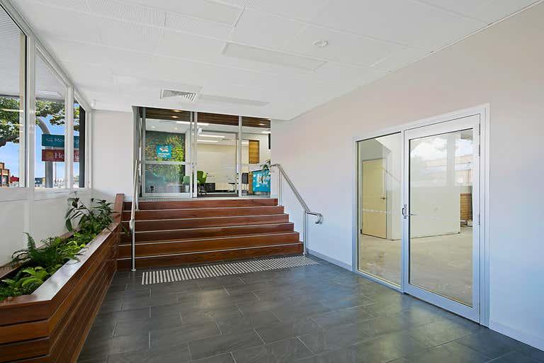2/270 Ruthven Street Toowoomba City QLD 4350 - Image 3