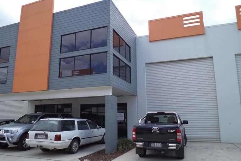 Unit 3/20-22 Ellerslie Road Meadowbrook QLD 4131 - Image 1
