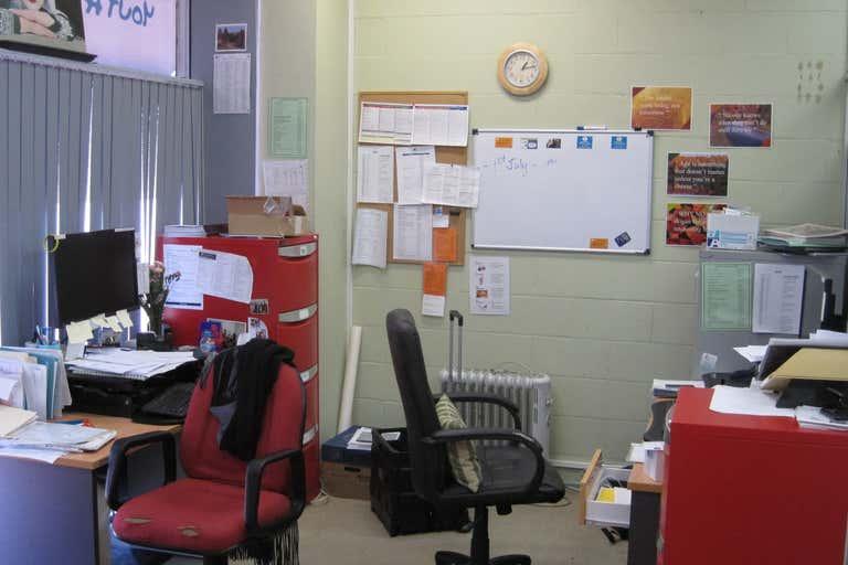 Shop 4, 49 Douglas Street Noble Park VIC 3174 - Image 3
