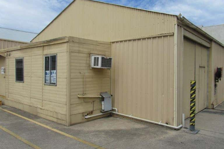 Unit 1 & 2, 4-8 Rosslyn Street Mile End SA 5031 - Image 1