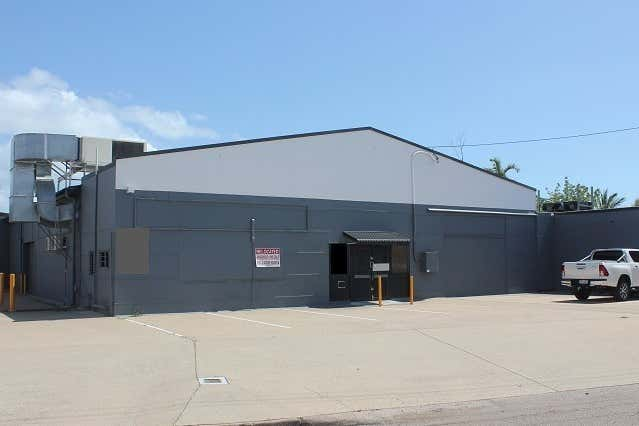 321 Ingham Road Garbutt QLD 4814 - Image 2