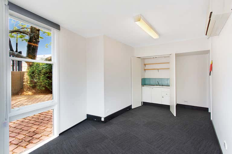 5/181 High street Willoughby NSW 2068 - Image 4
