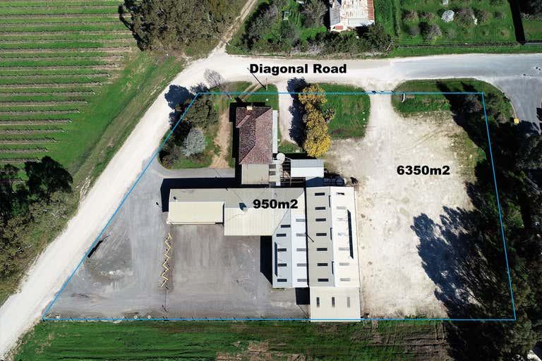 4-6 Diagonal Road Tanunda SA 5352 - Image 1