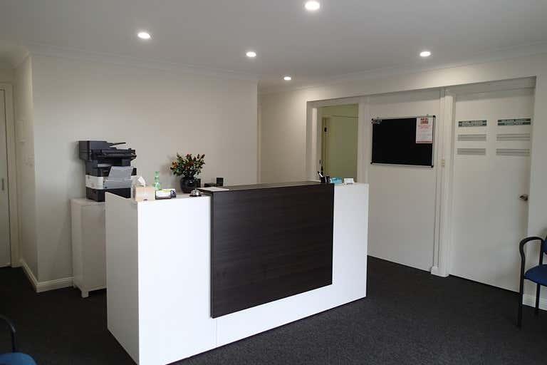 Kariong NSW 2250 - Image 2