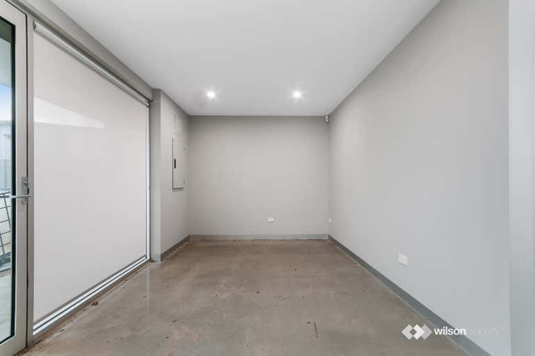 3/32 Standing Drive Traralgon VIC 3844 - Image 4